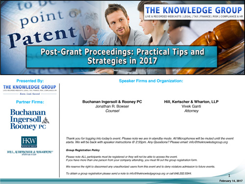 Cover---Practical-Tips-and-Strategies-in-2017